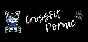 crossfitpornic